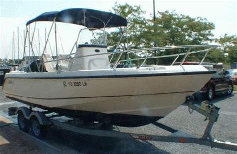 boston whaler boat wraps east end mobile shrink wrap service