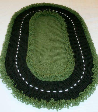 picking pattern wherever you will go the huge list of free crochet patterns for boys little