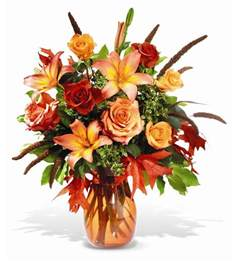fall floral arrangements fall grandeur tf web31 68 36