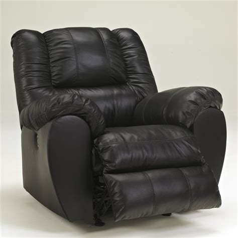 ashley furniture leather recliner signature design by ashley furniture mcadams leather