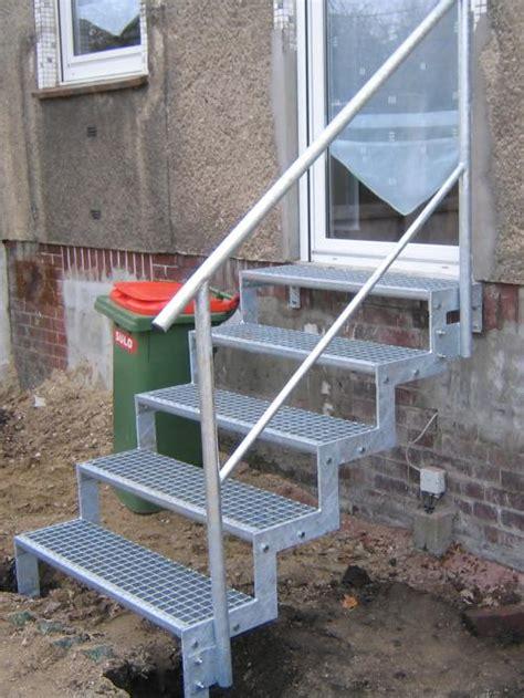 gel nder konfigurator terrasse mit treppe holzterrasse treppe wapdesire