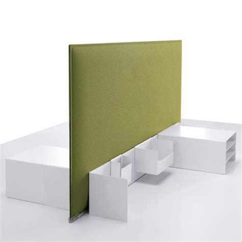 accessori per accessori per scrivania caimi brevetti