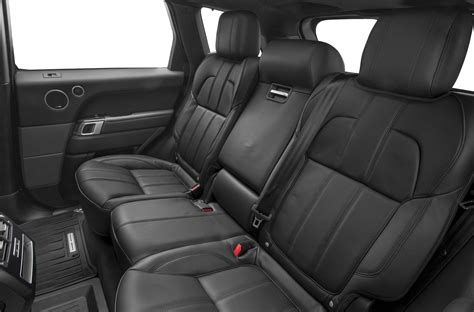 land rover black inside new 2017 land rover range rover sport price photos