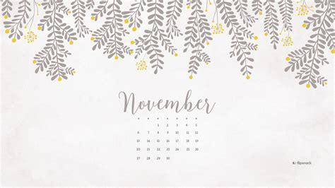 computer wallpaper calendar november 2016 free calendar background desktop wallpaper