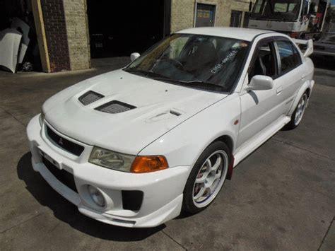 2003 mitsubishi lancer jdm jdm car 1998 mitsubishi lancer evolution v auto
