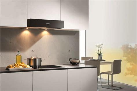 hotte de cuisine darty hotte aspirante cuisine darty cuisine id 233 es de