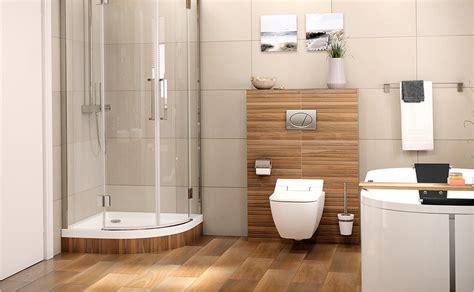Dekoration Für Badezimmer by Farbe Badezimmer Anti Schimmel