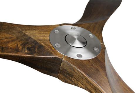 ceiling fan motors ac or dc henley zephyr eco solid wood dc ceiling fan no 1
