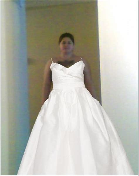 design virtual dress design a virtual wedding dress online bridesmaid dresses