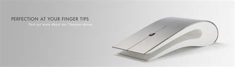 intelligent design concept unscientific intelligent design titanium mouse