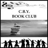 Cby Book Club Book Blitz Cby Book Club Series Sales Blitz Giveaway T O E