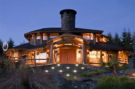 fascinating stone and log house plans contemporary best ideas foto di 20 case di lusso in legno spettacolari