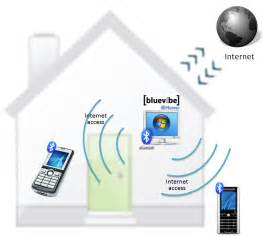 how to get wifi at home news page 1 bluevibe proximity marketing system