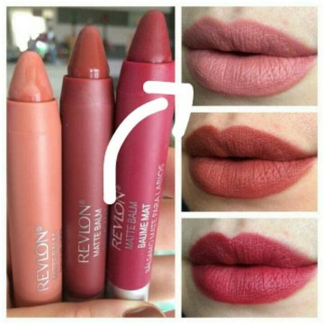 Enchanting Lipstick by The World S Catalog Of Ideas