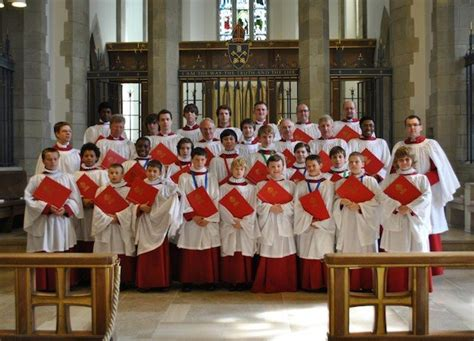 christmas carol concerts in surrey and sw london