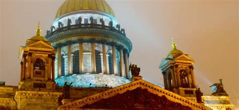 st petersburg a cultural guide interlink cultural guides books history and culture petersburg guide
