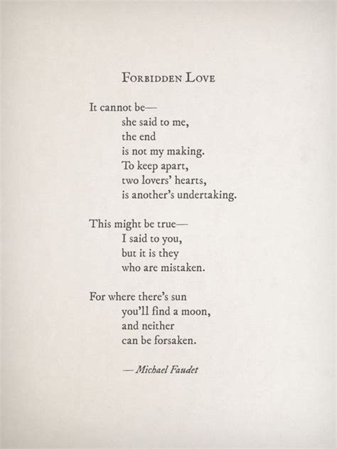 secret friend poem 25 best ideas about forbidden on