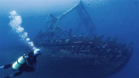 best wreck dives in the world top 15 wreck dives in the world part 2