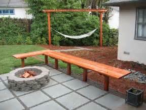 diy backyard makeover contest outdoor furniture design
