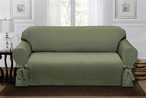 sectional so sectional furniture cover what is so fascinating about