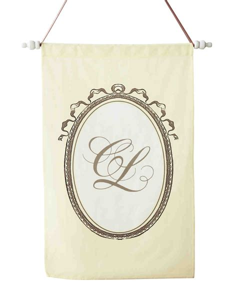 Wedding Clipart Martha Stewart by Wedding Sign And Banner Clip And Templates Martha
