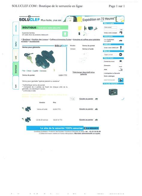 New Arival Premium Tomica No 38 Rescue Miniatur Mobil Diecast Bis dispositifs techiques de s 233 curit 233 pour les armes