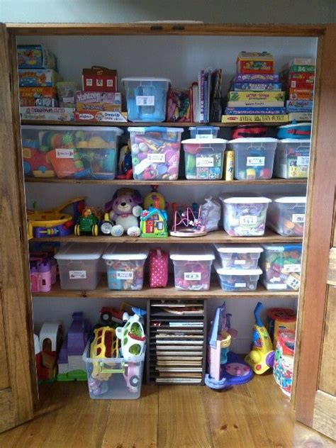 toy organization 25 best ideas about toy closet organization on pinterest