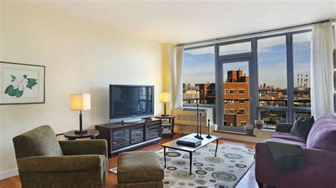 appartment hunter hunter s view 48 15 11th street nyc condo apartments