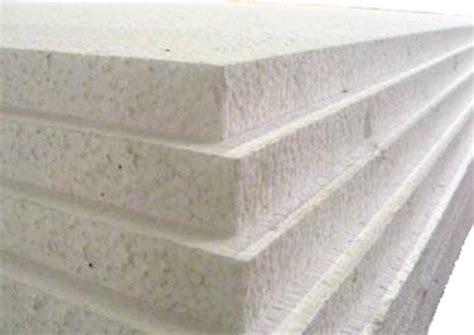 unexpanded polystyrene 12 x expanded 1 quot polystyrene foam sheets 2400x1200x25mm ebay