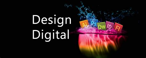design design design digital jpg