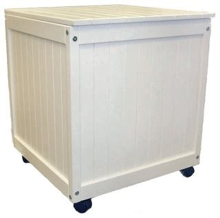 outdoor storage cube ottoman storage cube with wheels footstools and ottomans by