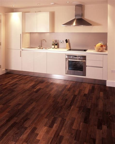 17 best images about flooring color match on
