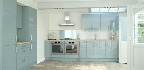 pale blue kitchen cabinets interior obsessions beautiful kitchens paper and stitch