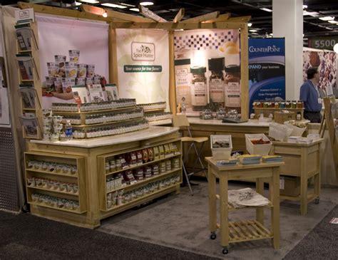 wholesale home decor trade shows wholesale home decor trade shows modern bedroom and