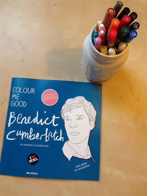 benedict cumberbatch coloring book tn s guide to gifts that don t the benedict