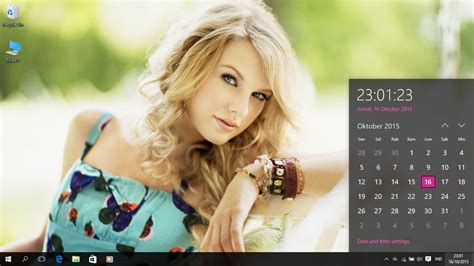 themes hot free download sexy women theme for windows 8 and 10 windows 10 themes