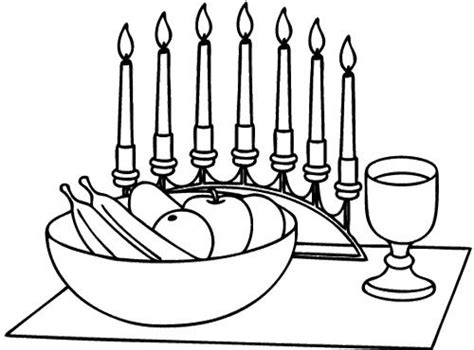 kwanzaa coloring page printable 20 best images about kwanzaa on pinterest the o jays