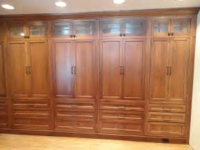 built cabinets:  built in cabinets for dining room bedroom built in cabinets built in