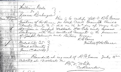 Oneida County Marriage Records Cabin Restoration By Ernest W Palmer Gofundme
