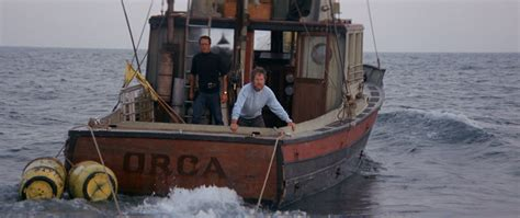 jaws we re gonna need a bigger boat we re gonna need a bigger boat jaws favorite iconic
