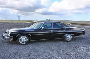 1973 Buick Electra 225 Specs 1973 Buick Electra 225 Limited Flickr Photo