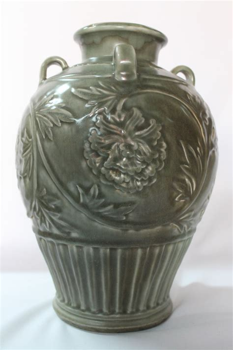 antique chinese porcelain ls antique chinese porcelain vase song yuan dynasty celadon
