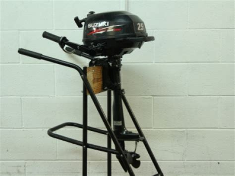 Suzuki Outboard Spares Uk All Of Our Preowned Used Preloved Outboard Engines Www