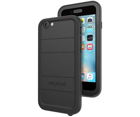 Ces Atlantic Waterproof Ipod by Ces 2016 Pelican Announces Marine Waterproof Iphone