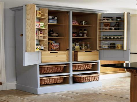 food pantry cabinet lowes food pantry cabinet lowes modern house plans images of
