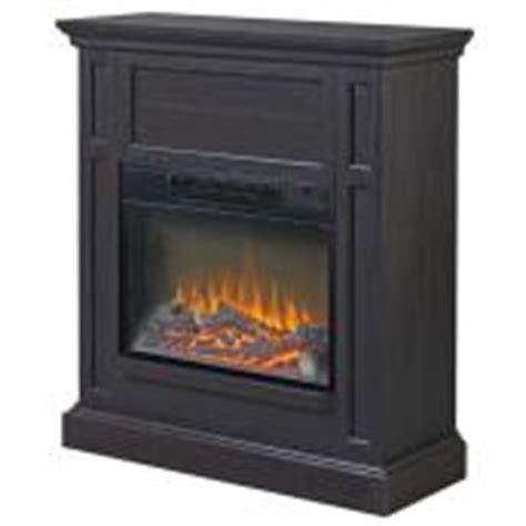 Fireplace Rona by 1500w Electric Fireplace Rona