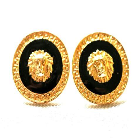 23 earrings designs ideas design trends premium