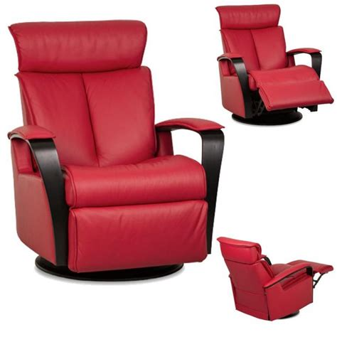elegant recliners furniture ergonomic and elegant modern leather recliner