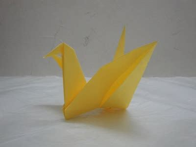 origami stress reliever origami stress reliever 28 images origami one of my