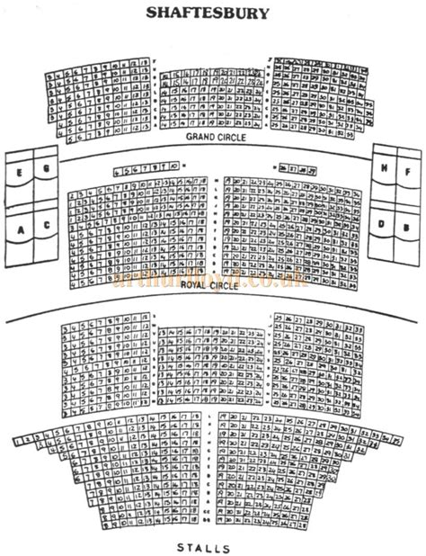 Blackpool Opera House Seating Plan Opera House Blackpool Seating Plan 28 Images Opera House Winter Gardens Seating Plan House
